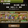 IMG_1299